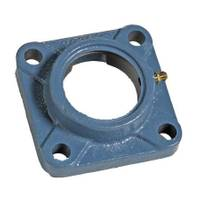 Daido 4 - Bolt Flange Housing from Blain's Farm and Fleet
