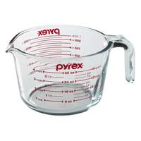 Pyrex 4 Cup Measuring Cup from Blain's Farm and Fleet