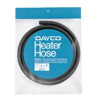 Dayco 6' Packaged Heater Hose from Blain's Farm and Fleet
