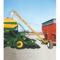 Hydra Fold Auger, Inc. Gravity Box Auger from Blain's Farm and Fleet