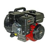 Pacer 550 OHV Transfer Pump from Blain's Farm and Fleet
