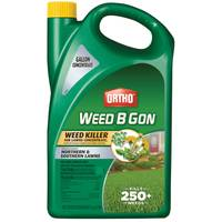 Ortho Weed - B - Gon Weed Killer For Lawns Concentrate from Blain's Farm and Fleet
