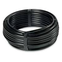 Advanced Drainage Systems 100' Poly Pipe 100 PSI from Blain's Farm and Fleet