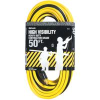 Woods 50' Extension Cord from Blain's Farm and Fleet