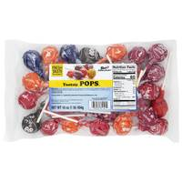 Blain's Farm & Fleet Tootsie Pops from Blain's Farm and Fleet