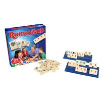 Pressman The Original Rummikub from Blain's Farm and Fleet