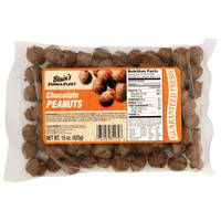 Blain's Farm & Fleet Chocolate Peanuts from Blain's Farm and Fleet