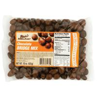 Blain's Farm & Fleet Chocolate Bridge Mix from Blain's Farm and Fleet