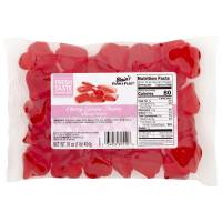 Blain's Farm & Fleet Gummi Hearts Candy from Blain's Farm and Fleet