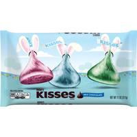 Hershey's Easter Kisses Milk Chocolate from Blain's Farm and Fleet