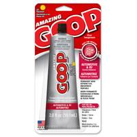 Amazing Goop Automotive & RV Adhesive from Blain's Farm and Fleet