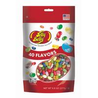 Jelly Belly Jelly Beans 40 Flavors Pouch from Blain's Farm and Fleet
