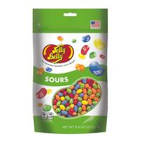 Jelly Belly Sours Jelly Beans Pouch Bag from Blain's Farm and Fleet