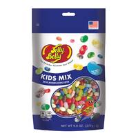 Jelly Belly Kids Mix Jelly Beans Pouch Bags from Blain's Farm and Fleet