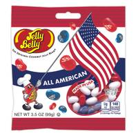 Jelly Belly All American Mix Jelly Beans from Blain's Farm and Fleet