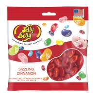 Jelly Belly Sizzling Cinnamon Jelly Beans Bags from Blain's Farm and Fleet