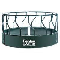 Behlen Country Heavy Duty Bale Feeder from Blain's Farm and Fleet