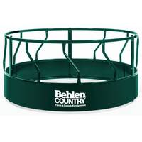 Behlen Country Sheeted Medium Duty Bale Feeder from Blain's Farm and Fleet