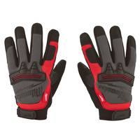Milwaukee Demolition Gloves from Blain's Farm and Fleet