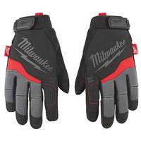 Milwaukee Performance Work Gloves from Blain's Farm and Fleet
