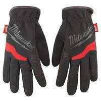 Milwaukee Free-Flex Work Gloves from Blain's Farm and Fleet