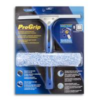 Ettore Professional ProGrip Window Cleaning Kit from Blain's Farm and Fleet