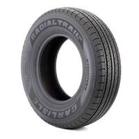 Carlisle LRE Radial Trail HD Tire - ST225/75R15 from Blain's Farm and Fleet