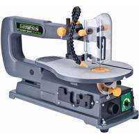 Genesis Variable Speed Scroll Saw from Blain's Farm and Fleet