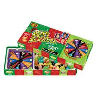 Jelly Belly Bean Boozled Jelly Beans from Blain's Farm and Fleet