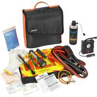 Victor Covered Emergency Kit from Blain's Farm and Fleet