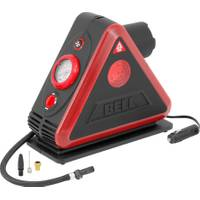 Bell Aire 4000 Tire Inflator from Blain's Farm and Fleet