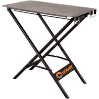 Hobart Folding Welding Table from Blain's Farm and Fleet