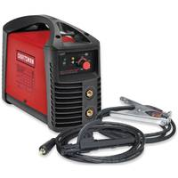 Craftsman Digi-Lite Arc 85i DC Inverter Stick Welder from Blain's Farm and Fleet