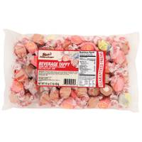 Blain's Farm & Fleet Beverage Mix Taffy from Blain's Farm and Fleet