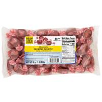 Blain's Farm & Fleet Strawberry Caramel Cremes 16 oz from Blain's Farm and Fleet