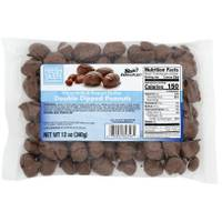 Blain's Farm & Fleet Chocolate & Peanut Butter Double Dipped Peanuts from Blain's Farm and Fleet