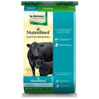 Nutrena NutreBeef Cattle Mineral from Blain's Farm and Fleet