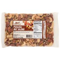 Blain's Farm & Fleet Pistachio Nut Blend from Blain's Farm and Fleet