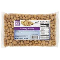 Blain's Farm & Fleet Crunchy Peanuts from Blain's Farm and Fleet