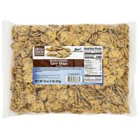 Blain's Farm & Fleet 16 oz Smoked Flax Chips from Blain's Farm and Fleet