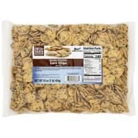 Blain's Farm & Fleet 16 oz Smoked Flax Chips from Blain's Farm and Fleet