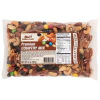 Blain's Farm & Fleet Premium Country Mix from Blain's Farm and Fleet