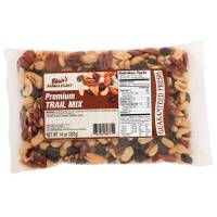 Blain's Farm & Fleet Premium Trail Mix from Blain's Farm and Fleet