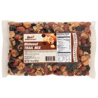Blain's Farm & Fleet Midwest Trail Mix from Blain's Farm and Fleet