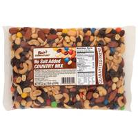 Blain's Farm & Fleet No Salt Country Mix from Blain's Farm and Fleet