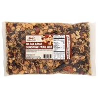 Blain's Farm & Fleet No Salt Sunshine Trail Mix from Blain's Farm and Fleet