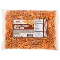 Blain's Farm & Fleet Cheesy Crunch Trail Mix from Blain's Farm and Fleet