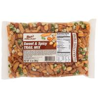 Blain's Farm & Fleet Sweet & Spicy Mix from Blain's Farm and Fleet