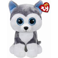 Ty Beanie Boos Large Plush from Blain's Farm and Fleet