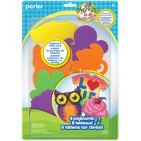 Perler Pegboard Value Pack from Blain's Farm and Fleet